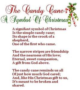 History of the candy cane christian courts at fairfield