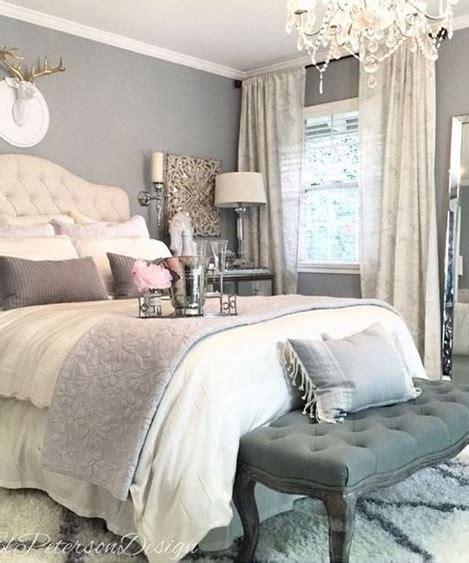 40 Gray Bedroom Ideas Decoholic 40 Gray Bedroom Ideas Decoholic