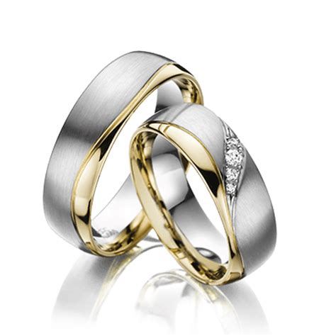 Eheringe Logo by Beautiful Collections Wedding Rings Acredo