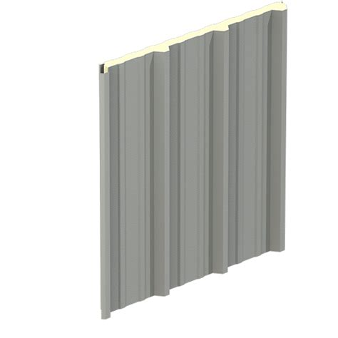home depot wall panels interior sweet metal wall panel panels interior systems exterior details decorative lowes home depot