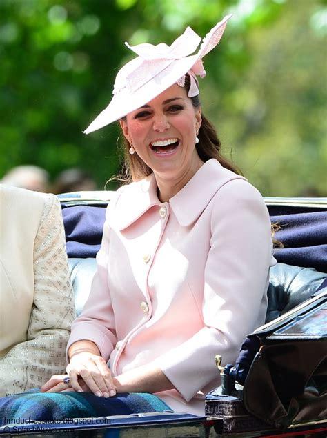 princess kate duchess kate december 2013