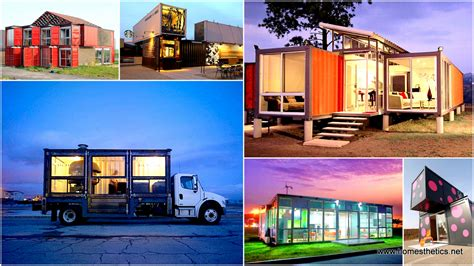 Storage Kitchen Ideas by 25 Shipping Container Homes Amp Structures Designed With An