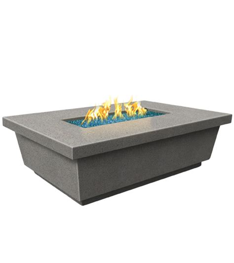 comfort home and hearth 17 comfort hearth and home fireplaceinsert com
