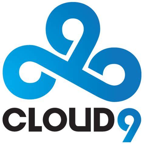 cloud 9 hair logo forum thread get right leaving nip for cloud9 proof hltv org