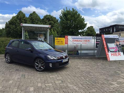 Golf Autogas by Autogas Vw Golf Informieren Sie Sich Hier 252 Ber Ihren Lpg