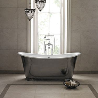 fired earth bathroom ideas 41 best images about home bathroom on pinterest