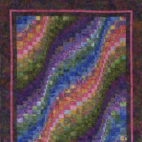 118 best quilting techniques images 118 best quilting bargello images on bargello