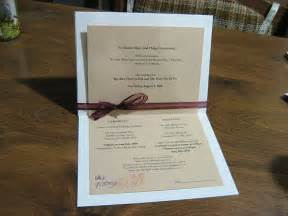 wedding invitations the wedding specialiststhe wedding specialists