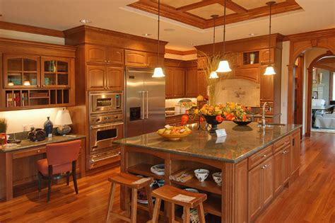 Kitchen Decor Collections Luxury Kitchen Decor Collections Pictures Interior Design