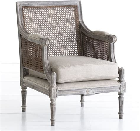 cane armchairs linen and cane back chair traditional armchairs and