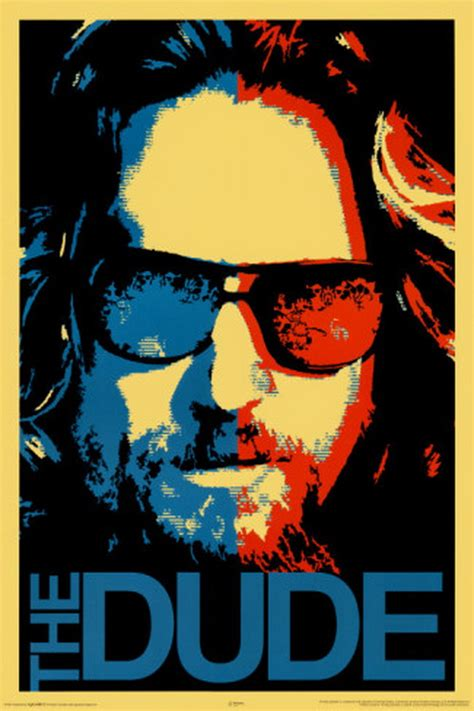 Big Lebowski Wallpaper Iphone