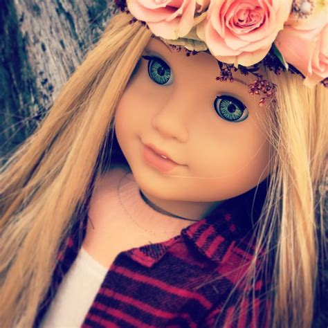 doll by julie 1262 best american dolls images on ag