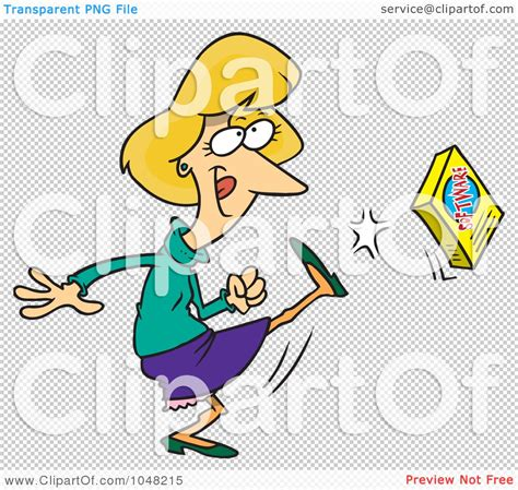microsoft free clipart images microsoft clip free large images