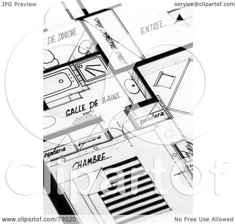 Apartment Building Blueprints by Apartment Building Blueprints Apartment Building Design