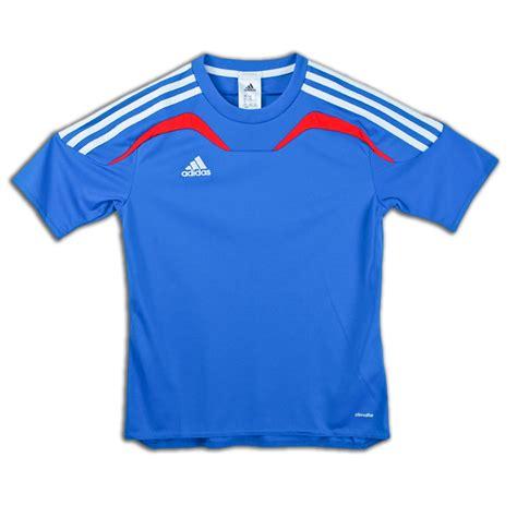 adidas boys bela climalite t shirt size uk ys ym yl yxl y2xl ebay