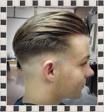 how low can a comb over be short hairstyles for men in 2018 haircut styles and