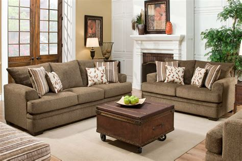 Bob Furniture Living Room My Miranda Is Not Your Average Fabric Livingroom Set Bob S Discount Furniture
