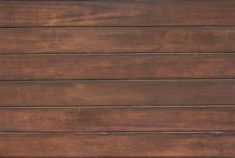 dark wood paneling wood textures archives 14textures