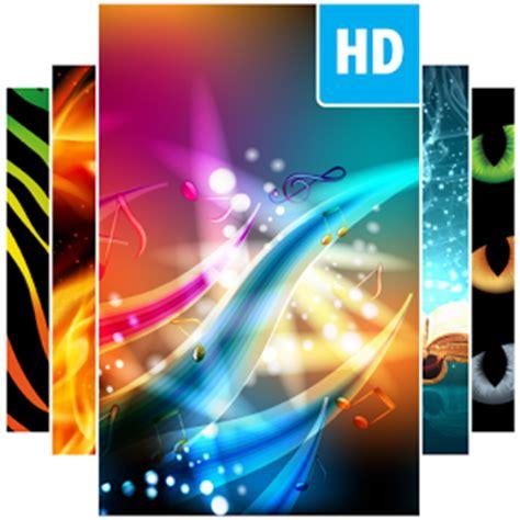 cool wallpaper hd apk download cool wallpapers backgrounds 5 1 apk apk co