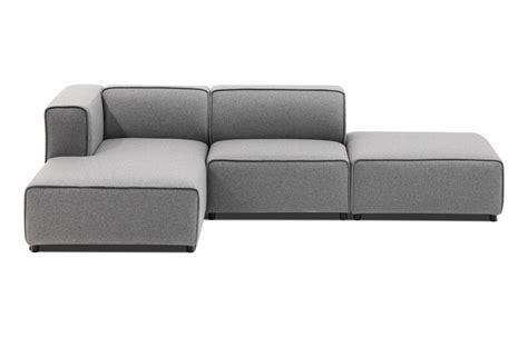 carmo sofa hl boconcept carmo sofa 5