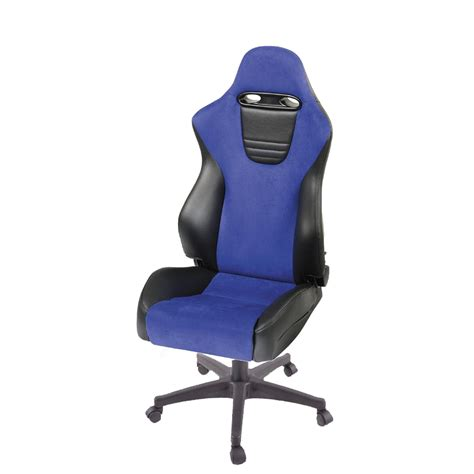 Seat Chairs by Recaro Sport Quot Sportline Quot Reclining Sport Seat Gsm Sport