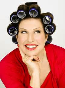 husband in hair curlers husband with hair in curlers husband feminization