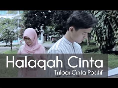lagu cinta abay videolike