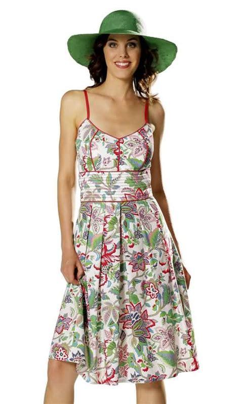 pattern dress burda burda 7829 dress sewing pattern