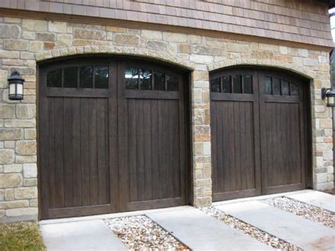 3 door garage our french inspired home european style garages and