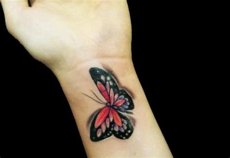 butterfly tattoo meaning wrist a butterfly tattoo on wrist gallary meaning tumblr