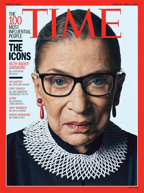 time 100 most influential people how did women fare on the time 100 list of influential