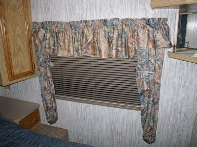 rv curtains for sale rv curtain window treatment rv window coverings rv