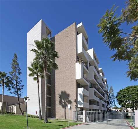 Apartment In National City California Summercrest Apartments National City Ca Apartment Finder