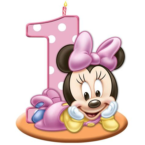 Happy Birthday Wishes For One Year Happy 1st Birthday Quotes 1st Birthday Wishes For One