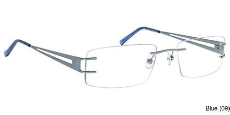 buy mount otc rimless frameless prescription eyeglasses