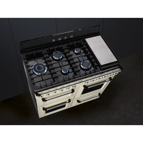 smeg cucine cucine elettriche tr4110p1 smeg it