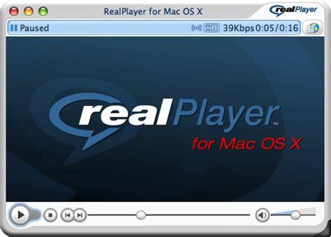 realplayer free download windows 7 free downloads converter realplayer windows media player