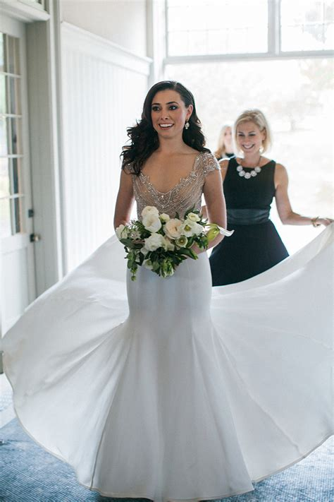 The Dresser Bridal by The Benefits Of A Bridal Dresser Beth Chapman Styling