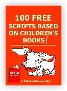 Link Time Fabsugar Want Need 58 by Do You Need Some Free Easy Scripts For Early Readers
