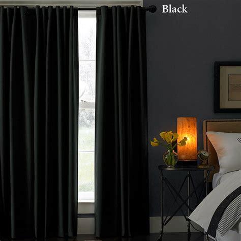 room darkening room darkening 28 images cordless cellular room darkening shade eggnog window room