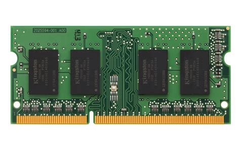 Memory Ram Laptop Asus 8gb ram memory for asus x551ma laptop 163 53 99 picclick uk