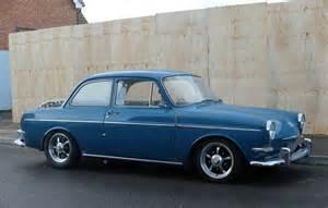 new and used cars new and used car dealer serving daytona daytona auto