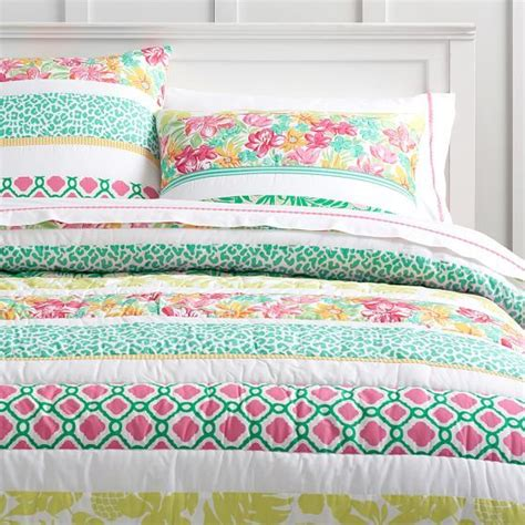Patchwork Paradise - 17 best images about bedding on quilt