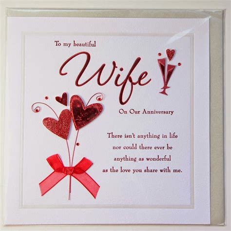 Wedding Anniversary Us by Beautiful Wedding Anniversary Quotes For Husband