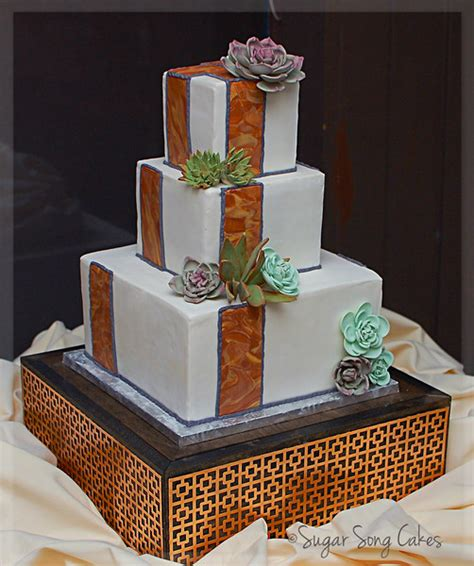 Wedding Cakes Tucson by Sugar Song Cakes Tucson Az Wedding Cake
