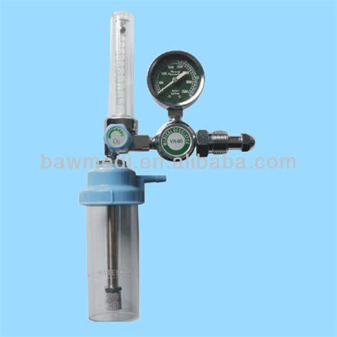 Regulator Oxygen Messer Made In German china wall mounted high flow oxygen regulator of flowmeter view high flow oxygen
