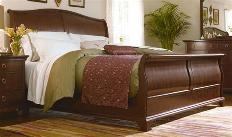 sleigh bed king size king size sleigh bed classics today california king size