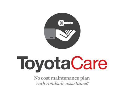 Toyota Care Maintenance Company Info Contact Form Meet Our Staff Testimonials