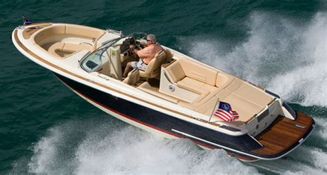 chris craft 25 launch boats for sale chris craft launch 25 a bowrider fit for a yacht boats