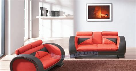 red and black leather couches online sofa for sale red and black leather sofa